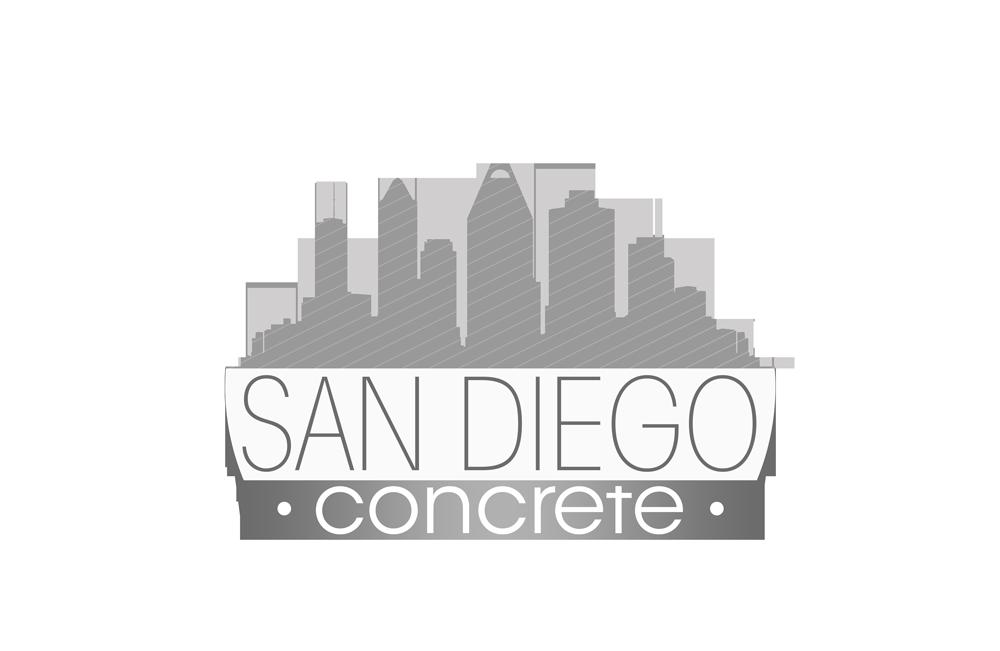 Lemon Grove Concrete Contractor, Stamped Concrete Lemon Grove Ca