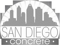 Stamped Concrete Contractors in Lemon Grove California