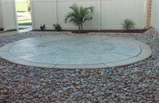 Best Concrete Services Lemon Grove Ca