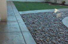 Commercial Concrete Contractors Lemon Grove Ca