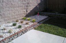Concrete Demolition Lemon Grove