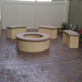 Residential Concrete Contractors Lemon Grove