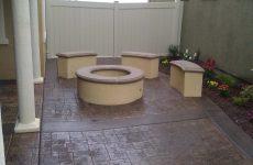 Residential Concrete Contractors Lemon Grove