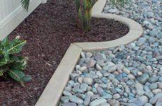 Sidewalk Concrete Contractors Lemon Grove