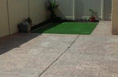 Top Rated Concrete Companies In Lemon Grove